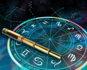 Astrology-Wallpaper